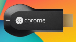 chromecast不能投射youtube 劫持DNS 解决chromecast本地解析