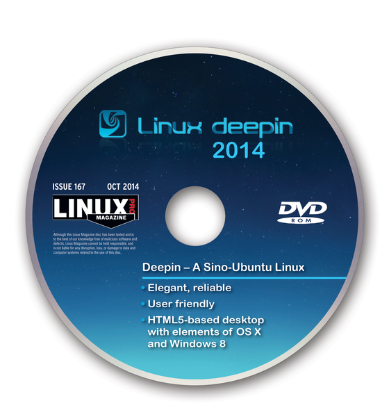 dvd-167-LPM_Deepin.png_reference