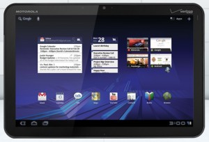 Motorola_Xoom_Tablet_Computer_78569